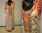 Nauratan Formal Wear Collection 2013 For Wome 006