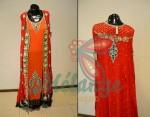 Nauratan Formal Wear Collection 2013 For Women oo8