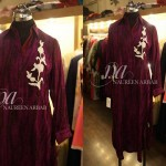 Naureen Arbab Clothing Formal Wear Collection 2013 For women 0011