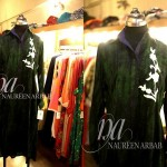 Naureen Arbab Clothing Formal Wear Collection 2013 For women 008