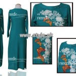Needle Impressions Summer Arrivals 2013 For Girls 005