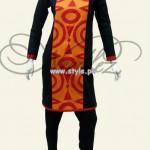 Needlez by Shalimar Summer Arrivals For Women 2013 007
