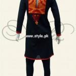 Needlez by Shalimar Summer Arrivals For Women 2013 008