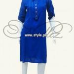 Needlez by Shalimar Summer Arrivals For Women 2013 009