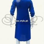 Needlez by Shalimar Summer Arrivals For Women 2013 010