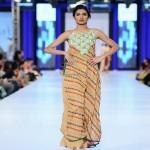 Nimsay Collection at PFDC Sunsilk Fashion Week 2013 001