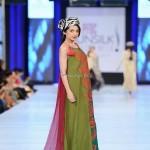 Nimsay Collection at PFDC Sunsilk Fashion Week 2013 002