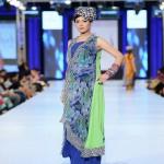 Nimsay Collection at PFDC Sunsilk Fashion Week 2013 004