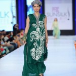 Nimsay Collection at PFDC Sunsilk Fashion Week 2013 005