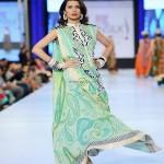 Nimsay Collection at PFDC Sunsilk Fashion Week 2013 006