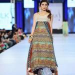 Nimsay Collection at PFDC Sunsilk Fashion Week 2013 007