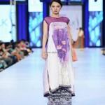Nimsay Collection at PFDC Sunsilk Fashion Week 2013 008