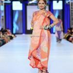 Nimsay Collection at PFDC Sunsilk Fashion Week 2013 009