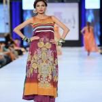 Nimsay Collection at PFDC Sunsilk Fashion Week 2013 010