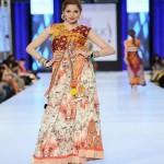 Nimsay Collection at PFDC Sunsilk Fashion Week 2013 011
