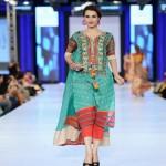 Nimsay Collection at PFDC Sunsilk Fashion Week 2013 012