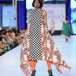Nimsay Collection at PFDC Sunsilk Fashion Week 2013 013