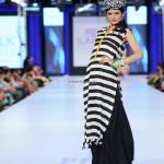 Nimsay Collection at PFDC Sunsilk Fashion Week 2013 014