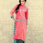 Off the Rack by Sundas Summer Casual Dresses 2013 002