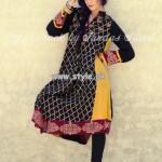 Off the Rack by Sundas Summer Casual Dresses 2013 003