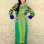 Off the Rack by Sundas Summer Collection 2013 For Girls 007