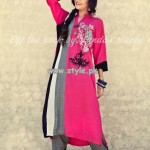 Off the Rack by Sundas Summer Collection 2013 For Girls 009