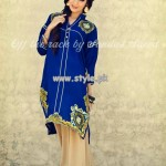 Off the Rack by Sundas Summer Collection 2013 For Girls 011