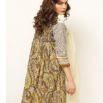 Orient Textiles Summer 2013 Volume 3 for Women 001
