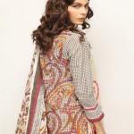 Orient Textiles Summer 2013 Volume 3 for Women 003