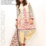 Orient Textiles Summer 2013 Volume 3 for Women 004