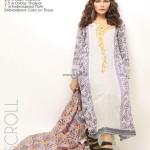 Orient Textiles Summer 2013 Volume 3 for Women 005