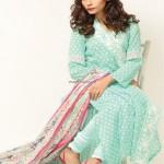 Orient Textiles Summer 2013 Volume 3 for Women 007