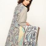 Orient Textiles Summer 2013 Volume 3 for Women 009
