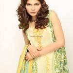 Orient Textiles Summer 2013 Volume 3 for Women 010