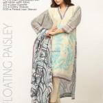 Orient Textiles Summer 2013 Volume 3 for Women 012