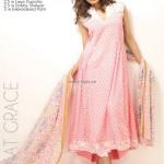 Orient Textiles Summer 2013 Volume 3 for Women 013
