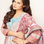 Orient Textiles Summer 2013 Volume 3 for Women 015