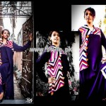 Paivand Summer Collection 2013 Volume 2 003
