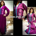 Paivand Summer Collection 2013 Volume 2 004
