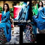 Paivand Summer Collection 2013 Volume 2 005