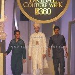 Pantene Bridal Couture Week 2013 Grand Couturiers 006