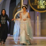 Pantene Bridal Couture Week 2013 Grand Couturiers 007