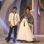 Pantene Bridal Couture Week 2013 Grand Couturiers 009