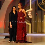Pantene Bridal Couture Week 2013 Grand Couturiers 012
