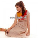 Pret9 Casual Wear Arrivals 2013 For Summer 001