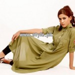 Pret9 Casual Wear Arrivals 2013 For Summer 003