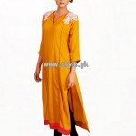 Pret9 Casual Wear Arrivals 2013 For Summer 004