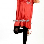 Pret9 Casual Wear Arrivals 2013 For Summer 005