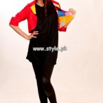 Pret9 Casual Wear Arrivals 2013 For Summer 006