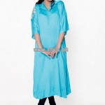 Pret9 Women Collection For Summer 2013 007